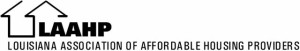 Louisiana Association of Affordable Housing