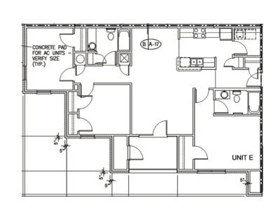 home theater work diagram  home  free engine image for
