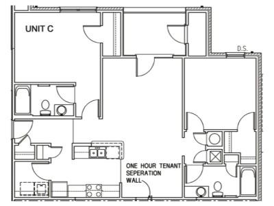 Stone Canyon Apartments Mesa Az - Home Design Ideas