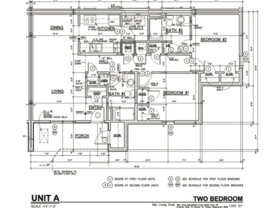 tempstar furnace diagram furnace wiring diagram wiring diagram odicis org
