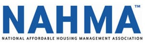 National Affordable Housing Management Association