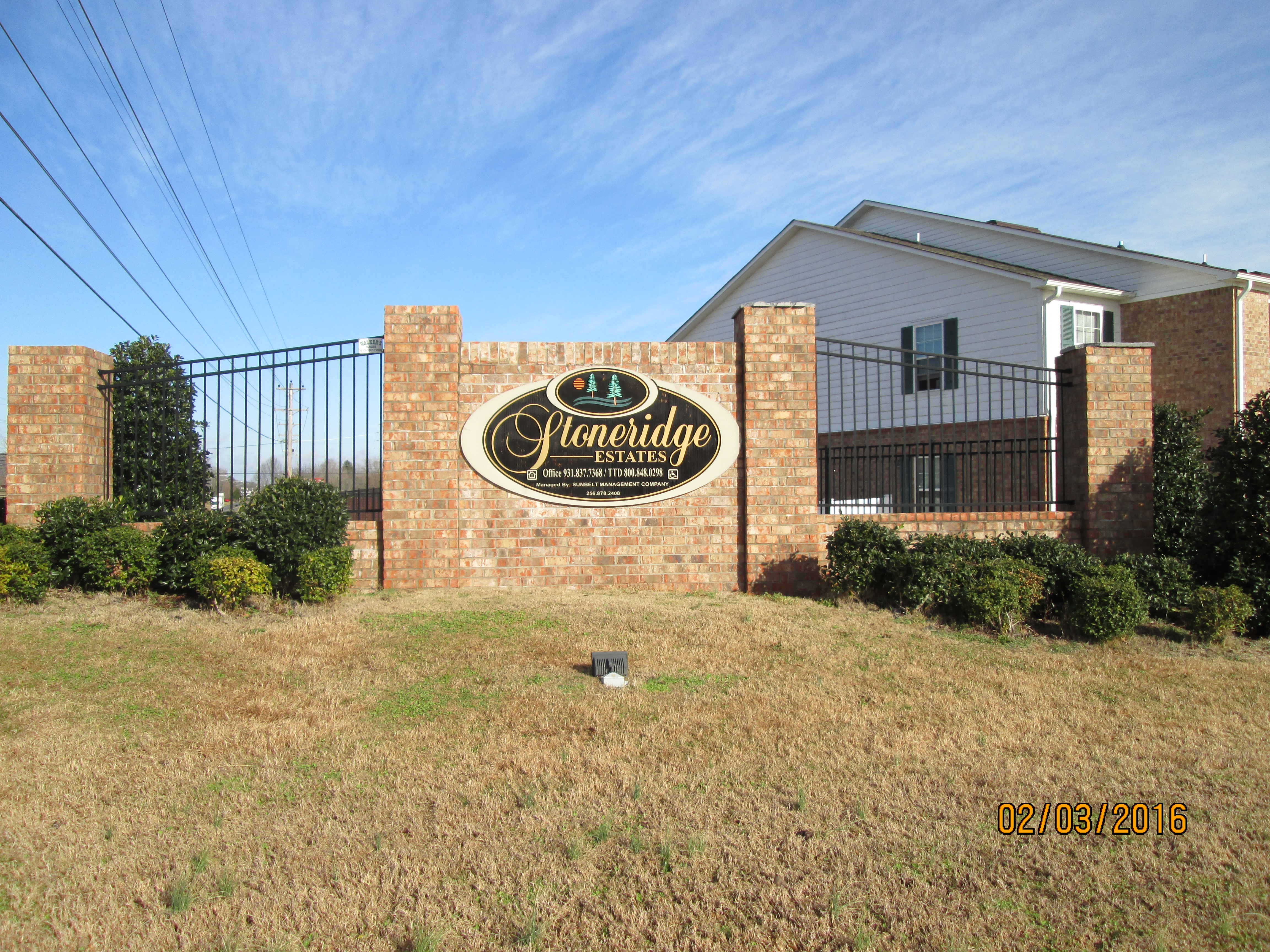 Olympia Gardens Apartments Huntsville Al Best Idea Garden