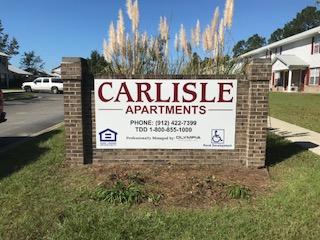 Carlisle-Apartments-Pearson-Georgia