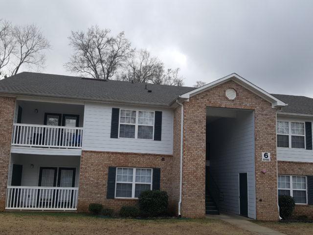 Cottonwood-Estates-Jackson-Alabama