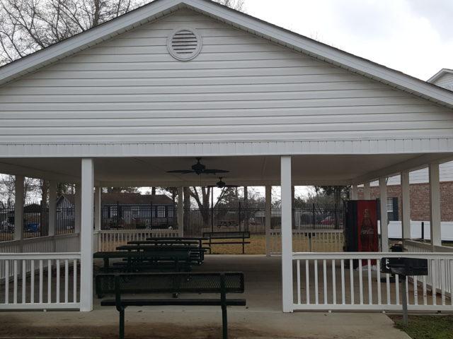 Cottonwood-Estates-Gazebo-Jackson-Alabama