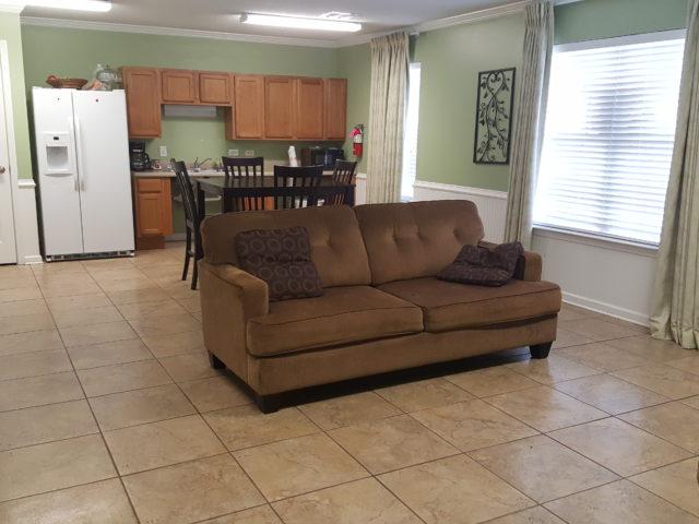 Cottonwood-Estates-Community-Room